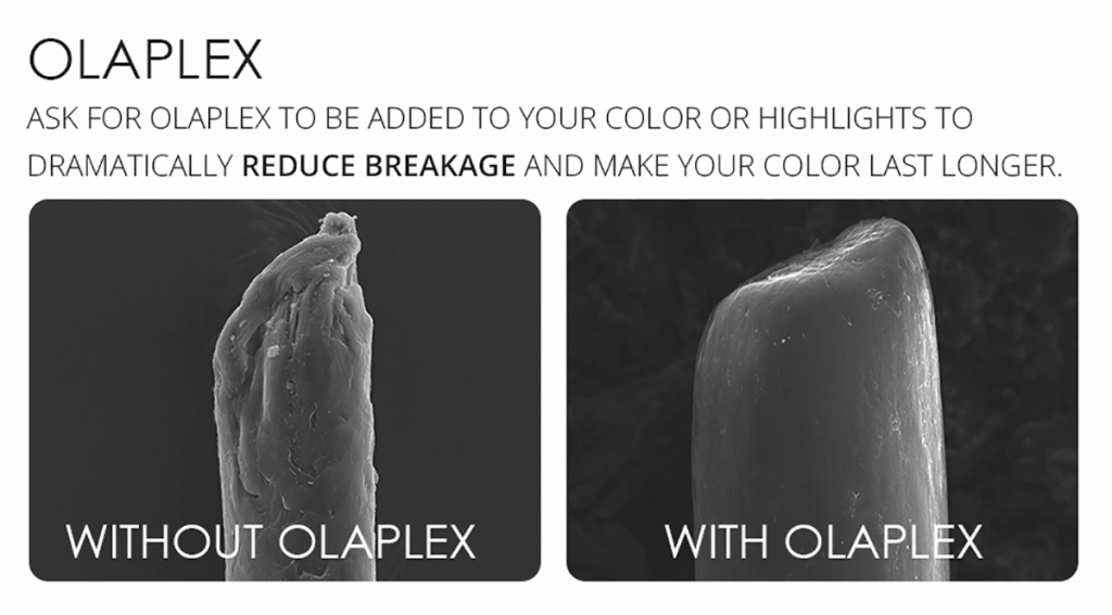 Olaplex-With-Without