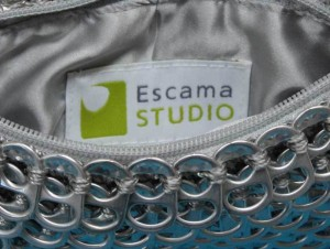 Escama-Logo-Bag