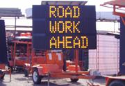 Urban Street Signs Newman Signs-3