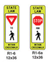 Newman-Traffic-Signs-for-Sale-regulatory_signs_08