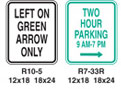 Newman-Traffic-Signs-for-Sale-regulatory_signs_88