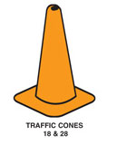 Construction-Signs-For-Sale-Newman-Signs_73