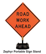 Road-Work-Safety-Sign-For-Sale-Newman-Signs-1_03